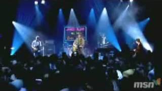 Carry You Home - James Blunt(Legendado)