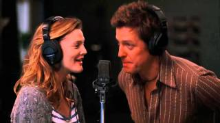 Video Hugh Grant & Drew Barrymore - Way Back Into Love (Lyrics) 1080pHD MP3, 3GP, MP4, WEBM, AVI, FLV Oktober 2017