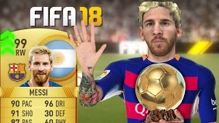 Cheap FIFA ULTIMATE TEAM COINS! -https://www.mulefactory.com/buy_fifa_17_coins/?campaign=30080Discount Code 'TFVROHAN' for 5% off!https://www.facebook.com/TheFifa11Videoshttps://twitter.com/thefifa11videosSecond Channel- http://www.youtube.com/FailsDaddy