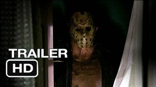 Watch Friday The 13th (2009) Online