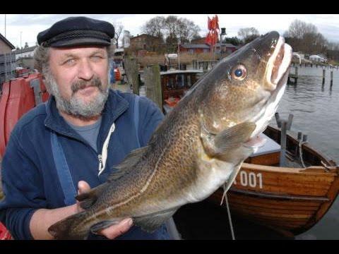 апрельская рыбалка в териберке