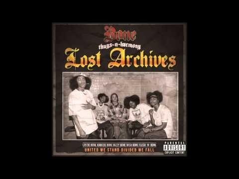 21 Tha Crossroads 39Flesh Flip39 - BTNH Lost Archives Bonus Track
