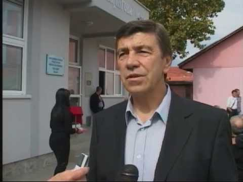 "Dan MZ ""Lugovi"""