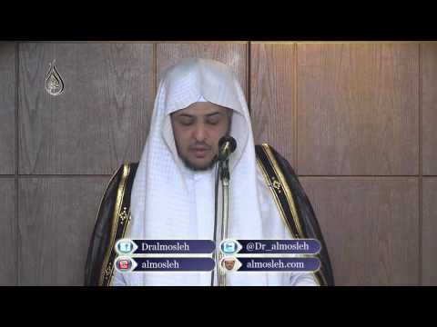 قتلوا علي بن أبي طالب وهو خارج لصلاة الفجر
