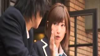 Koukou Debut Trailer