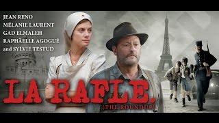 Nonton Amor E   Dio  La Rafle   2010   Trailer Film Subtitle Indonesia Streaming Movie Download