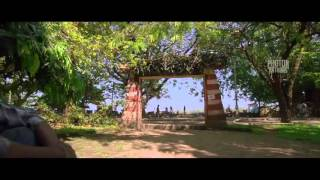 Thangameenkal Offical Theatrical Trailer