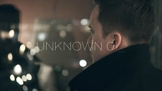 We teamed up once again with Geneva-based DJ Vedran to shoot this awesome promo for his upcoming series of mixes: UNKNOWN_Follow his sounds here:https://soundcloud.com/vedrandjhttps://facebook.com/vedrandjShot on // Sony a6500 + Sigma 30mm f1.4 DC DNGraded using my custom S-LOG2 LUTs package: https://sellfy.com/p/70pR/Like, Comment and Subscribe if you want to stay updated with the latest content!VIDEO GEAR:Sony a6500 - http://amzn.to/2lOBcLtSigma 30mm f1.4 DC DN -  http://amzn.to/2lOmDrgZoom H1 - http://amzn.to/2lJLhwnLapel Mic - http://amzn.to/2lgwlVUYongnuo YN600 Air Pro LED Panel - http://amzn.to/2rA81h2Yongnuo YN300ii LED Panel - http://amzn.to/2tri0GSDJI Mavic Pro - http://amzn.to/2triaOuPHOTO GEAR:Canon 6D - Sigma 35mm f1.4 ART - http://amzn.to/2lOTTi3Canon 85mm f1.8 USM - http://amzn.to/2kJ94soCanon 7DYongNuo YN622c-TX - http://amzn.to/2lK0zBxYongNuo YN 622c - http://amzn.to/2lK79IbGodox Witstro AD360 - http://amzn.to/2lgssAvNissin Di866 Mkii - http://amzn.to/2lK7Ml7Follow Me:Instagram: https://www.instagram.com/dod_mediaFacebook: https://www.facebook.com/dodmediaTwitter: https://www.twitter.com/dodmediaWebsite/Blog: https://dodmedia.co.uk