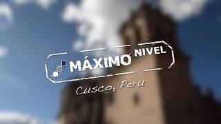 http://maximonivel.com/destinations/peru/