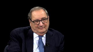 Video L'Chayim: Abe Foxman (Part 2, ADL) MP3, 3GP, MP4, WEBM, AVI, FLV Juli 2018