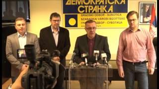 Vijesti - 15 03 2016 - CroInfo
