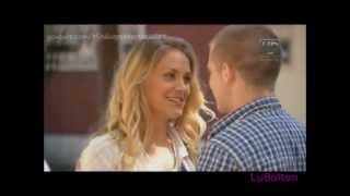 Download Lagu Besos de Lucas y Brenda (Dulce Amor) Mp3