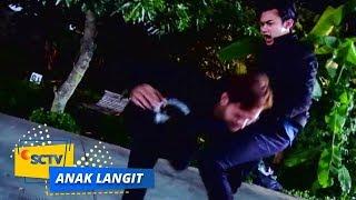 Video Lagi Lagi Andra Harus Berurusan Sama Anak Venom | Anak Langit  Eps 959 MP3, 3GP, MP4, WEBM, AVI, FLV Juli 2019