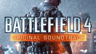 [1080 ᴴᴰ] Battlefield 4 - China Rising Theme song :