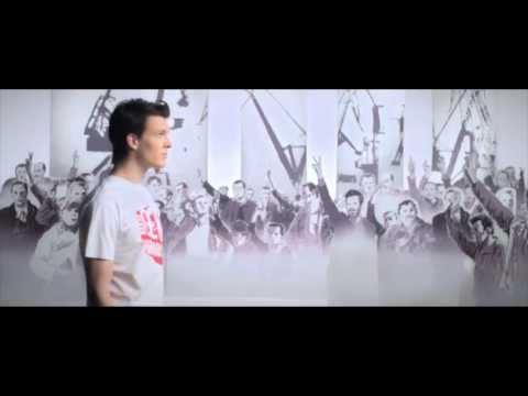 Video of Mam Gen Wolności