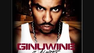Ginuwine- I Apologize 2007