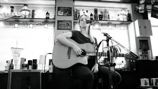 Video Still You - Coby Grant feat Patrick Wieland MP3, 3GP, MP4, WEBM, AVI, FLV Oktober 2018
