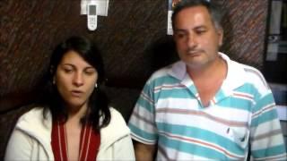 Karina Ribeiro da SECULT, fala sobre a Figueira Encantada na TV Portal Dores de Campos