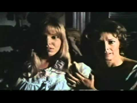 The Strange And Deadly Occurrence (1974)
