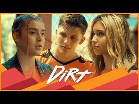 "DIRT | Season 1 | Ep. 11: ""Rock Bottom"""