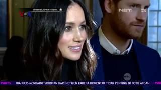 Nonton Profil Singkat Meghan Markle Calon Istri Pangeran Harry Film Subtitle Indonesia Streaming Movie Download