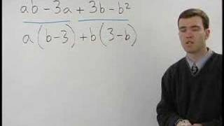 College Algebra Help - MathHelp.com - 1000+ Online Math Lessons