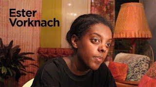Video Ester Vorknach: Between racism & Jewish supremacy MP3, 3GP, MP4, WEBM, AVI, FLV Juli 2018