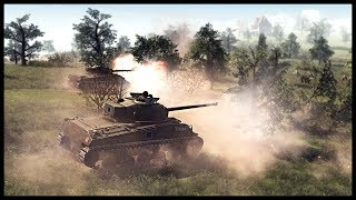 Give the video a LIKE if you enjoyed it! :)This video was made using RobZ Realism Mod for Men of War Assault Squad 2.Instagram: https://www.instagram.com/diplexheatedTwitter: https://twitter.com/DiplexHeatedTwitch: http://www.twitch.tv/diplexheatedSteam: http://tinyurl.com/DiplexSteamSnapchat: DiplexHeated