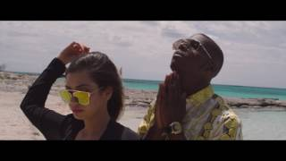 Video Ninho - Mamacita (Clip officiel) MP3, 3GP, MP4, WEBM, AVI, FLV Juli 2017