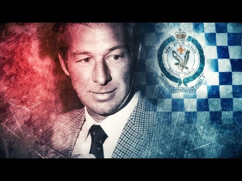 60 Minutes Australia: Bad Cop, Good Cop (Part 1)
