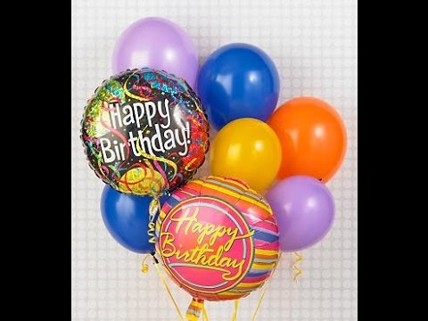 Tarjetas de cumpleaños para una amiga - frases de feliz cumpleanos para una amiga, Imágenes Feliz Cumpleaños Gratis
