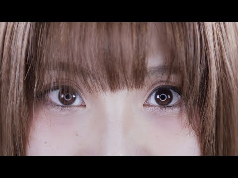 """, title : 'そのうちやる音 """"呼吸"""" (Official Music Video)'"""