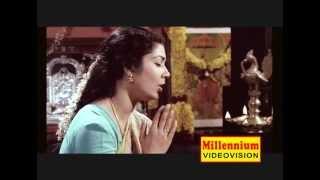 Sabarimalayil Thanka Sooryodayam Movie - Part 1