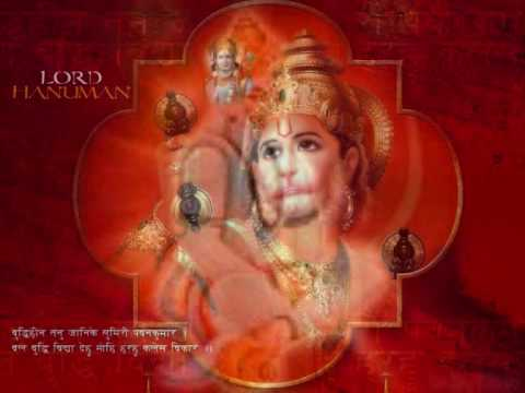 Video Bajrangi Ki Pooja Se Sab Kaam Hota Hai ( HANUMAN BHAJAN ) download in MP3, 3GP, MP4, WEBM, AVI, FLV January 2017