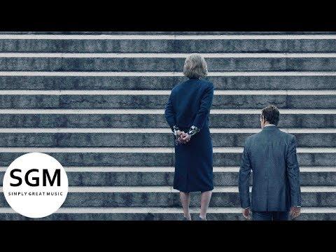 03. Nixon's Order (The Post Soundtrack)