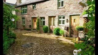 Hay-on-Wye United Kingdom  city photos gallery : Holiday Cottages Hay-on-Wye Wales UK Coach House