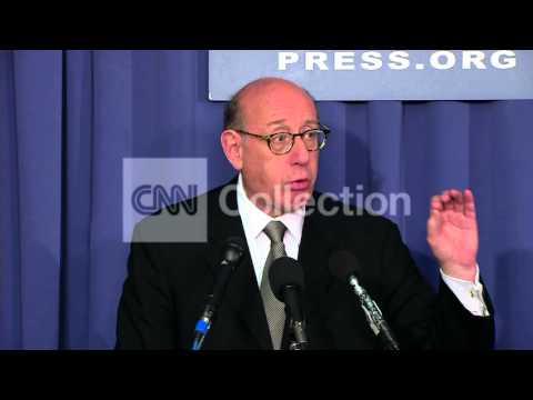 GM COMPENSATION:FEINBERG-CONTRIBUTORY NEGLIGENCE