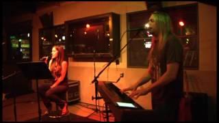 Danielle Frerer - 'Try'