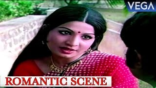 jayabharathi film songs