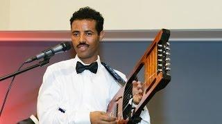 Eritrean Song By Habtom Tesfay (Zyada) 3