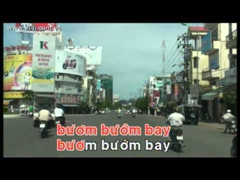 Bài búp bê bằng bông beat karaoke - Karaoke nhạc thiếu nhi