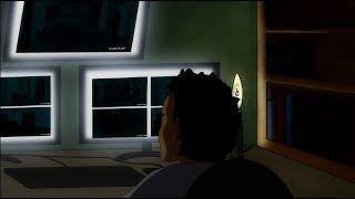 Video House Sitting Horror Stories Animated MP3, 3GP, MP4, WEBM, AVI, FLV Oktober 2018