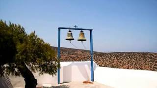 Iraklia (Cyclades) Greece  city pictures gallery : Iraklia Island...Small Paradise