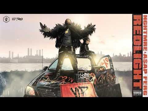 NGHTMRE & A$AP Ferg - REDLIGHT (VIP) (Animated Cover Art) [Ultra Music] - Thời lượng: 3 phút, 19 giây.