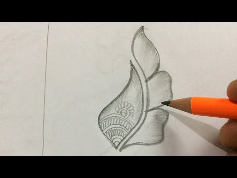 Video How to shade Arabic Mehndi design || shaded Arabic Mehndi design || simple and easy shaded Mehndi #2 download in MP3, 3GP, MP4, WEBM, AVI, FLV January 2017