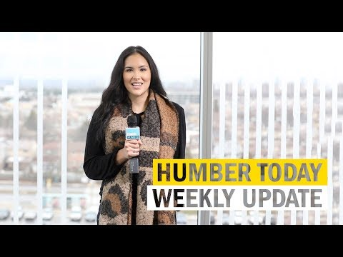 CarShare, Fairtrade Campus, Toronto Sign: Weekly Update