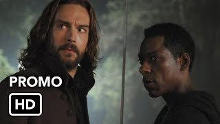 Sleepy Hollow 2x11 Promo