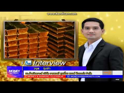 Money Delivery by YLG 30-11-60