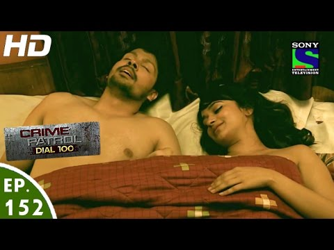 Crime-Patrol-Dial-100--क्राइम-पेट्रोल--Dwand--Episode-152--24th-May-2016