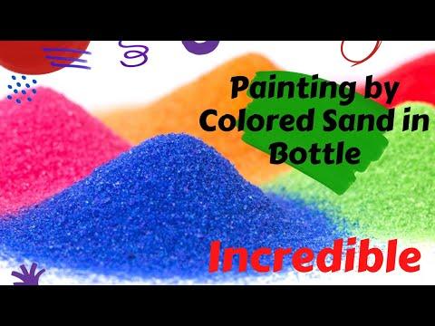 malowanie-kolorowym-piaskiem-niesamowite-